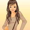 Shopping Dress Up Spiel