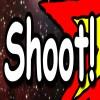 Shoot Spiel