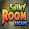 Glänzende Room Escape Spiel