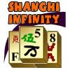 Shanghi Infinity Spiel