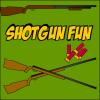 Shotgun Fun Spiel