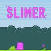 Slimer Spiel