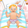 Smart Baby Bath Time Spiel