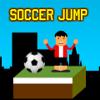 Soccer Jump Spiel