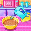 Softie Zucker Cookes Spiel