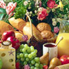 So Delicious Hidden Objects Spiel