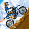 Solide Rider 2 Spiel