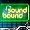 bound Spiele