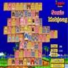 Sonic Mahjong Spiel