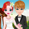 wedding Spiele
