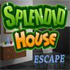 Splendid house escape Spiel