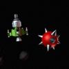 Space Orbit Spiel