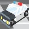 Speed City 3D Spiel