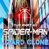 Spiderman-Eidechse-Klon Spiel