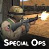 Special Ops Spiel