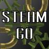 Steamgo Spiel
