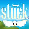 Stuck Bird 2 Spiel