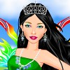 Atemberaubende Fee Pixie Dress Up Spiel