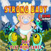 StrongBaby Spiel