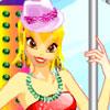 Stella Dancing Girl Spiel