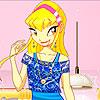 Stella Teen Mode Spiel