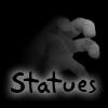 statues Spiele