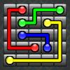 flow Spiele