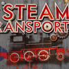 Steam Transporter Spiel