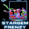 Stargem Frenzy Spiel
