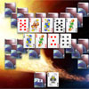 Star Journey Solitaire Spiel