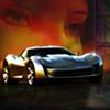 Supercars Street Racing Spiel