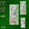 Super Mahjong Spiel