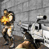 Super Sergeant Shooter 3 Level Pack Spiel