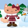 Sugars Christmas Special Spiel