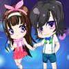 Super Cute Lovers Spiel
