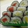 sushi Spiele