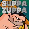 Suppa Zuppa Spiel
