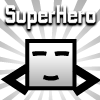 SuperHero in 60 seconds Spiel