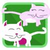 Super Epi Cat Adventure Spiel