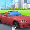 Sunshine City Parking Spiel