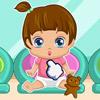 Suzies Babybetreuung Spiel