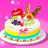 Super lecker Kuchen Spiel