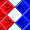 Swap Spiel