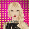 Taylor Makeover Spiel