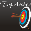 TapArcher Spiel