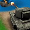 Tank Storm 2 Spiel
