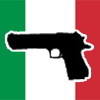The Italian Mafia Spiel