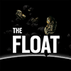 The Float Spiel