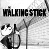 The Walking Stick Spiel