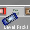 Der Parkplatz LP Spiel